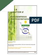 fotosintesis-revisi