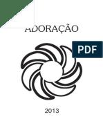 Pasta Musicos PDF