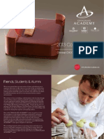2013 Course Catalog