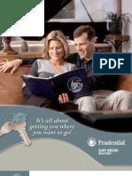Selling Real Estate Successful Strategies - Prudential Gary Greene Realtors