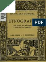 etnografasusba00aran
