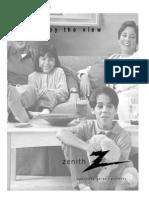 Zenith DVC2200 DVD Player