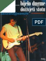 Zvonimir Krstulovic - Bijelo Dugme