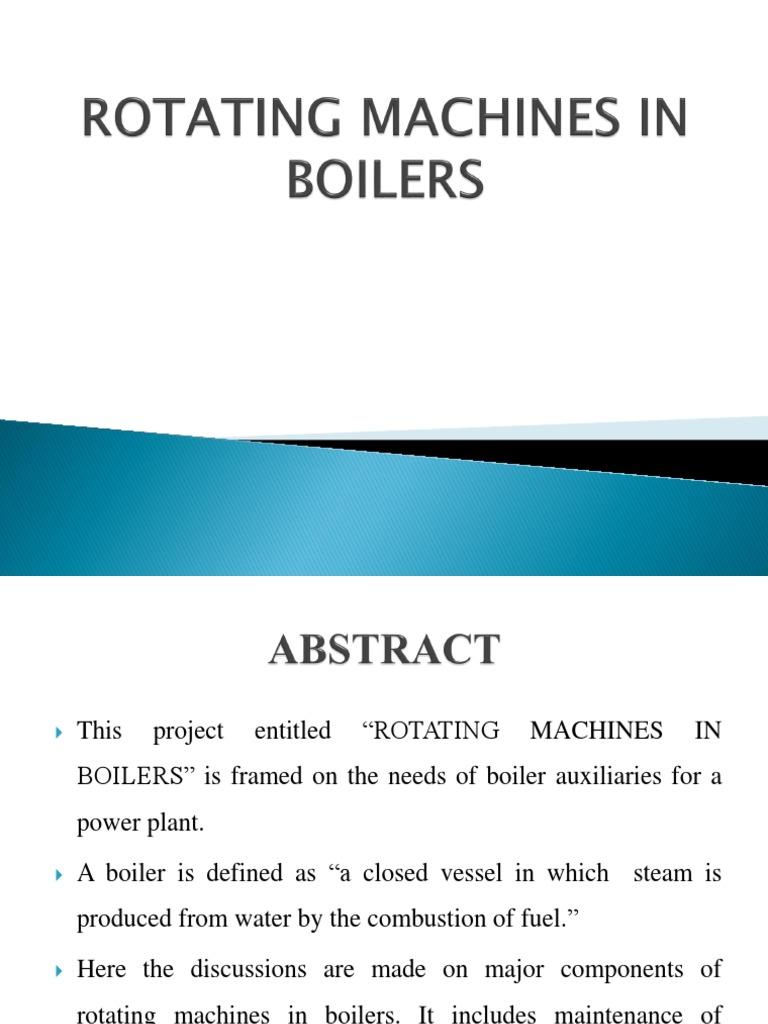 Enchanting Power Boiler Definition Gallery - Electrical Diagram ...