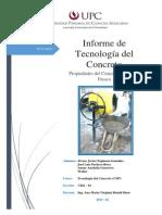 Informe de Tecnología del Concreto N_1 (1)