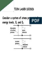 OPTOELECTRONIC Sources & Detectors 7c-8