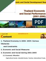 Economic_Social_Performance 5 Yr (Eng)