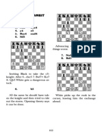 Chess Opening Trap of the Day-Part 5