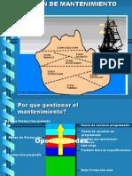 Presentación- GESTION.ppt