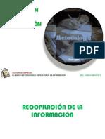 ge11metodologia