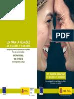 Folleto_Igualdad