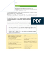 108958465-APUNTES-LENGUA-3º-ESO-EDELVIVES.pdf