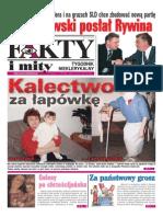 Fakty i Mity_6-2003