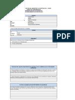Cuadro Reconocimiento Del Protocolo[1][1]