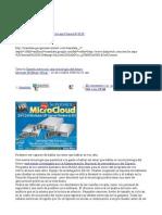 Daily tech.pdf