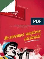 tintaroja22.pdf