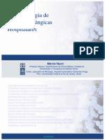 Epidemiologia Infeccoes Fungicas Hospitalares Marcio Nucci
