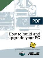 Build_a_PC_2012dgdfgdgfdg