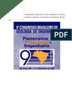 (A6 e A7) artigos de 1999.pdf