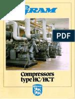 compressor gram 00_HC_HCT 1