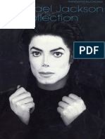 The Michael Jackson Collection