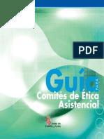 Guia para Comités de Etica.pdf