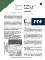 CRITICA_TEFLON.pdf
