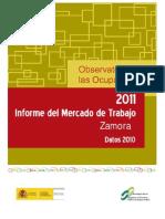 1613-1.pdf