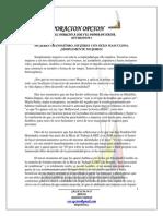 ponencia popayan