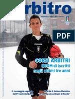 12_12_2013l''arbitro6.13.pdf
