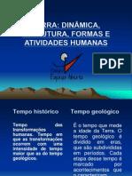 Dlepap Geologia Samuel Fev2013 130208223344 Phpapp02