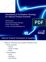 Natural Products Pres 12-7-08