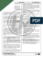 Dicas essenciais para a prova de português do IFPE