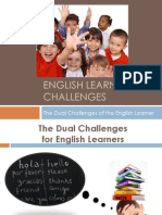 english learner challenges 1