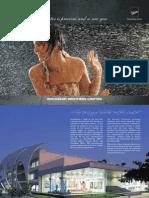 KBL Lifestyle Brochure 2011