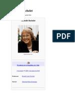Michelle Bachelet - wikipedia.pdf