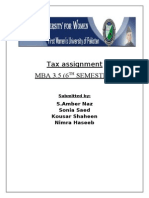 FINAL TAXATION ASSIGNMENT.doc