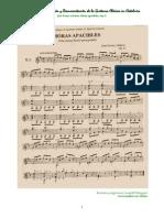 Ferrer -Op.8- 8 Piezas