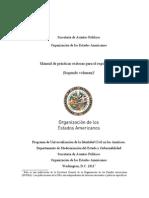 Buenas Practicas Texto Completo Definitivo (2)