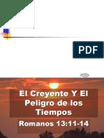 el_creyente_y_el_peligro_de_los_tiempos.ppt