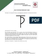 Rudolf-Steiner_Taro.pdf