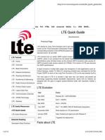 Doc_LTE