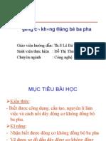 Bai 26 Dong Co Khong Dong Bo Ba Pha