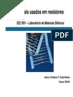 2_Materiais_Resistores_Apresentacao