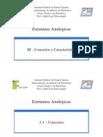 3 - Conceitos e Caracteristicas (1)