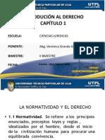 introduccinalderecho-110222105657-phpapp01