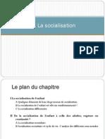 S1 La socialisation.pdf