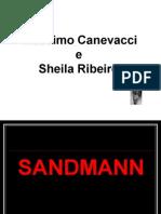 7190804-Sandman