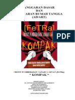 Ad Art Fetra