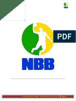 NBB+2012+2013+++Regulamento+Ve14112012091108000000(1)